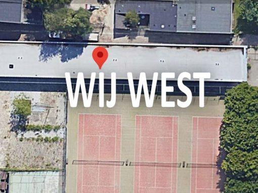 WIJ West